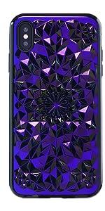 FELONY CASE COSMIC IPHONE XS MAX CASE