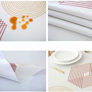 Tablecloth No.023
