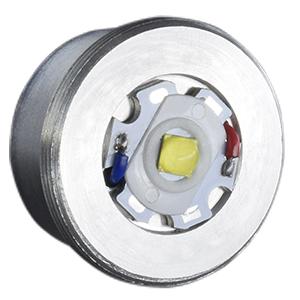 high power flashlight 26650 battery powered flashlight powerful flashlights rechargeable flashlights