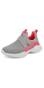 Kids Running Shoes