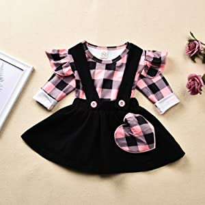 toddler girls clothes 2t