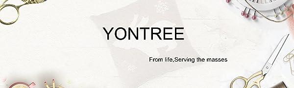 Yontree