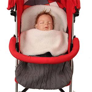 baby warm blanket
