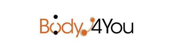 bodyj4you logo