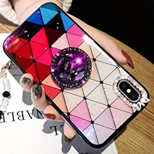 iphone 11 pro max cute cover