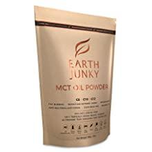 on a quest for nutrition, keytones supplement, keto coffee creamer, keto collegen, keto collagen