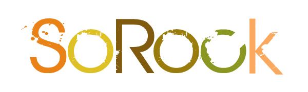SoRock Fall Logo