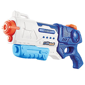 water gun for kids toy super soaker squirt guns gun water blaster for son 6 7 8 9 10 11 12 yrs old