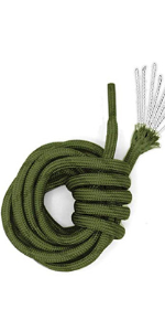 Paracord-Olive Green