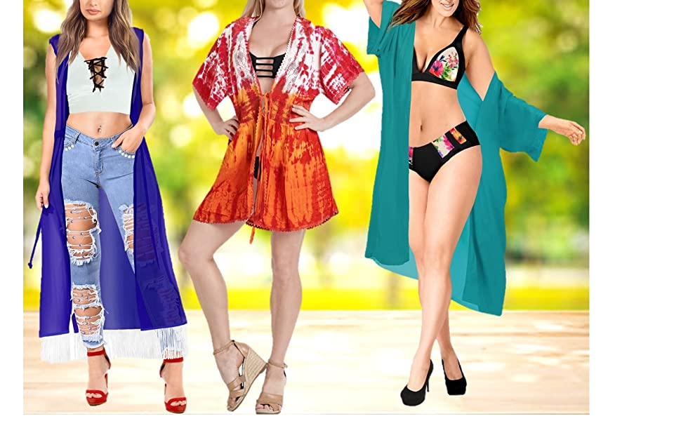 MOST POPULAR BEACH CIOVER UP FOR WOMEN