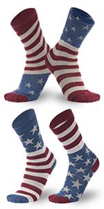 flag socks,usa socks,dress socks,wedding socks,groomsmen socks,casual socks,cotton crew socks