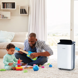 honeywell portable air conditioner, lg portable ac, room ac, 12000 BTU, portable ac, honeywell ac