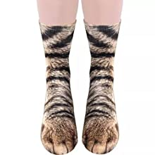 cat socks,gifts for kids,gifts for women,gifts for men,christmas gifts for women,gifts for girls