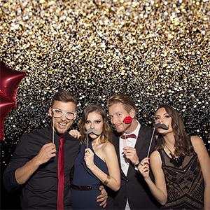 wedding background party photo backdrop glitter fabric photography backdrop party wall backdrop