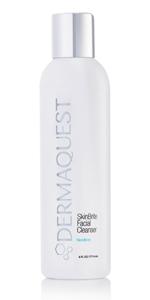 SkinBrite Facial Cleanser