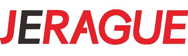 jerague