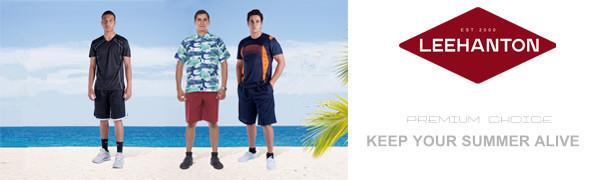 men's polo shirt,men's golf shirt,polo golf  shirt