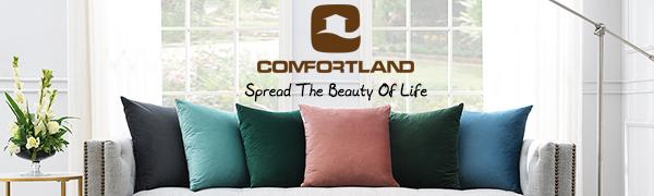 18 inch pillow covers,pillow covers 18x18,18 inch pillow covers,pillow covers 18x18