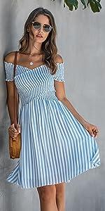 Women fashion dress