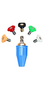 washer pressure power short gun wand high hose part spray extension handle model replacement