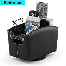 Bedroom (bedside table)