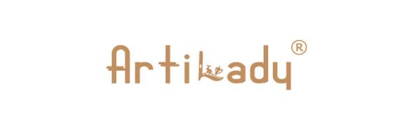 Artilady