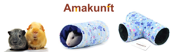 Our brand amakunft