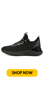 mens running shoes
