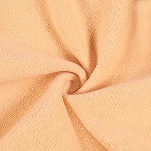 sleep sack for baby wearable blanket