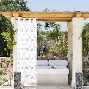 waterproof-curtain-drapes