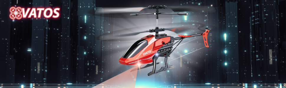 kids drone drone for kids kids camera for boys rc helicopters toys for 10 year old boys