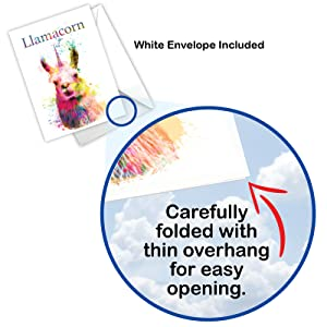 jumbos large huge giant big XL extra large giftcard notecard greetingcard hilarious funny humor fun