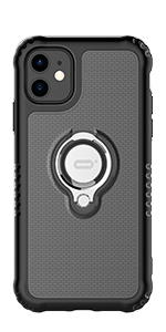 iphone 11 case with ring