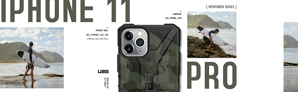 5.8 thin slim armor 2019 heavy duty ultra premium cover durable shockproof tpu body protective