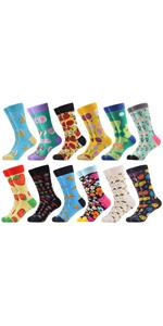 novlety funny wecibor women socks