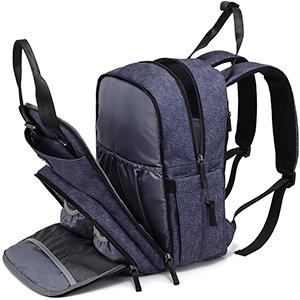 diaper bag 55