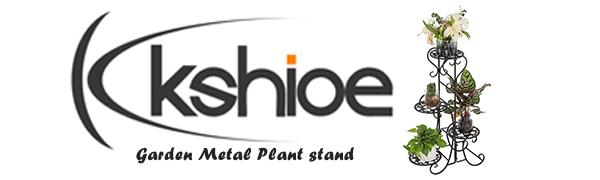 logo-plantstand