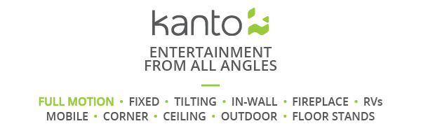 kanto entertainment from all angles full motion category