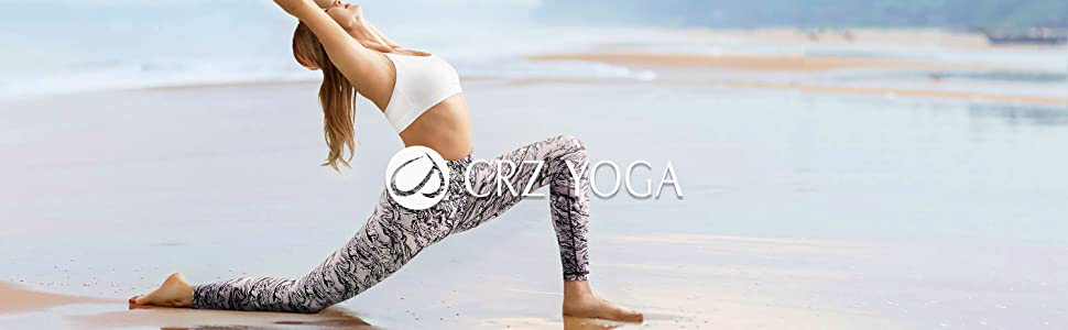 legging-a+-brand