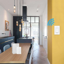 wifi switch smart dimmer switch remote light switch google home light switch smart wall switch