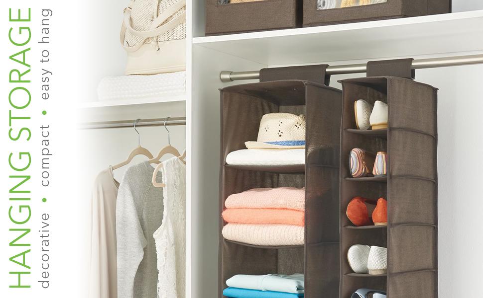 hanging closet dorm master guest clothes kids men women compact shoes hallway playroom wardrobe