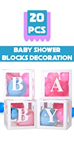 baby gender party gender reveal plates and napkins party supplies baby gender party supplies