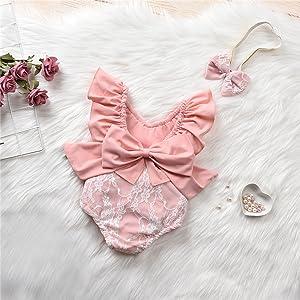 toddler swimming wear