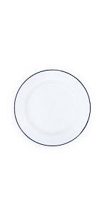 dinnerware plate