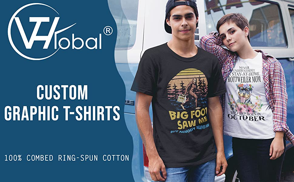 Custom T-Shirt Hoodie