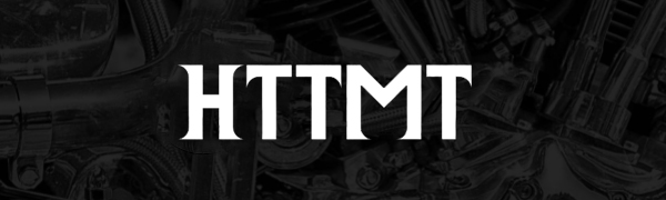 HTTMT Brand