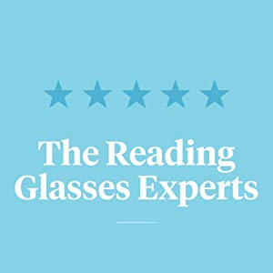 readers experts reading glasses