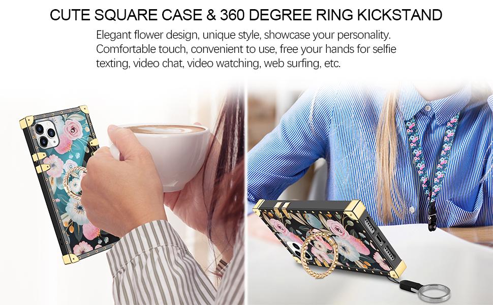 5.8 cases