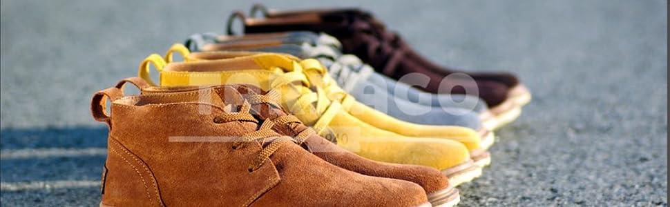 Tarrago shoes
