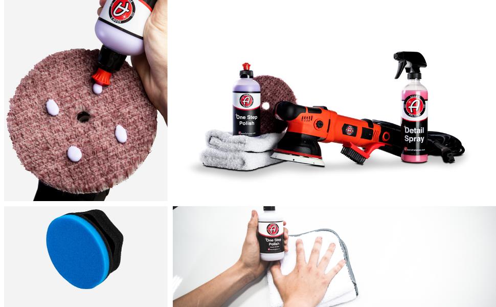 : ik sprayer rag foaming multi garden water pump compression air pressure